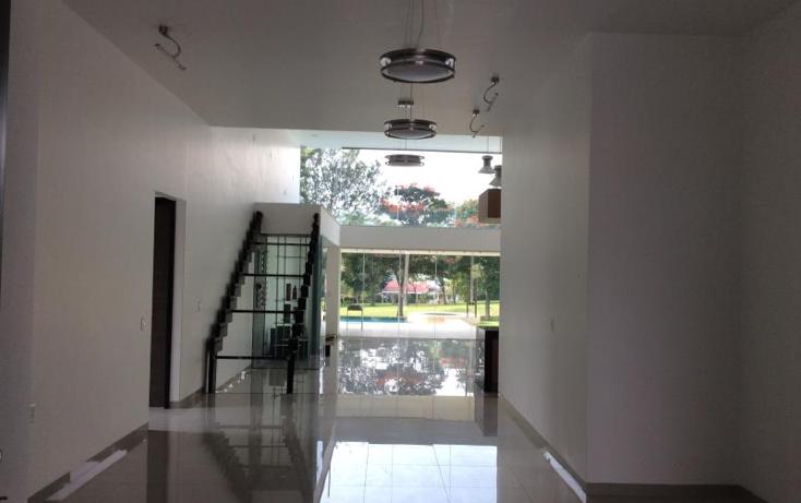 Foto de casa en venta en  102, lomas de cocoyoc, atlatlahucan, morelos, 1464969 No. 04