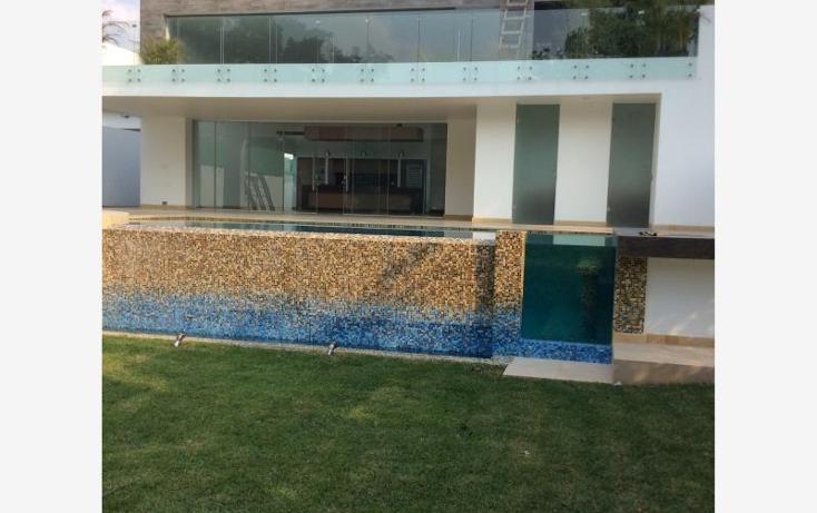 Foto de casa en venta en  102, lomas de cocoyoc, atlatlahucan, morelos, 1464969 No. 18