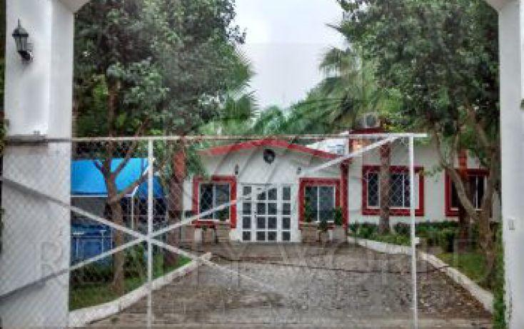 Foto de rancho en venta en 102, montemorelos centro, montemorelos, nuevo león, 1770690 no 02