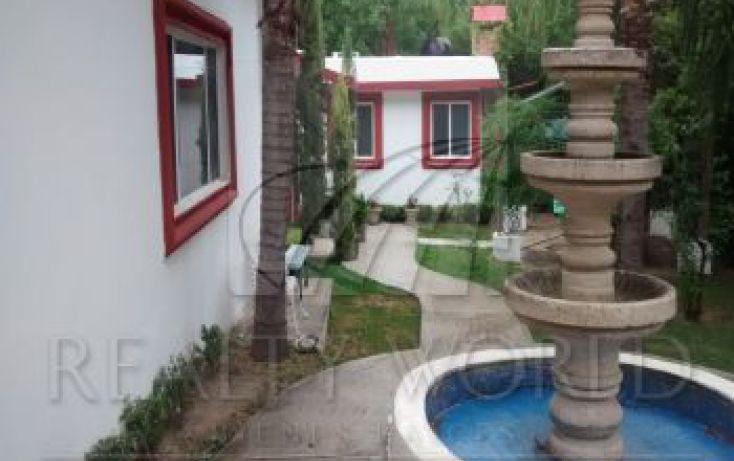 Foto de rancho en venta en 102, montemorelos centro, montemorelos, nuevo león, 1770690 no 04