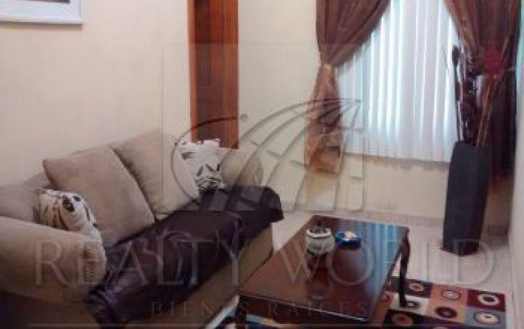 Foto de rancho en venta en 102, montemorelos centro, montemorelos, nuevo león, 1770690 no 07
