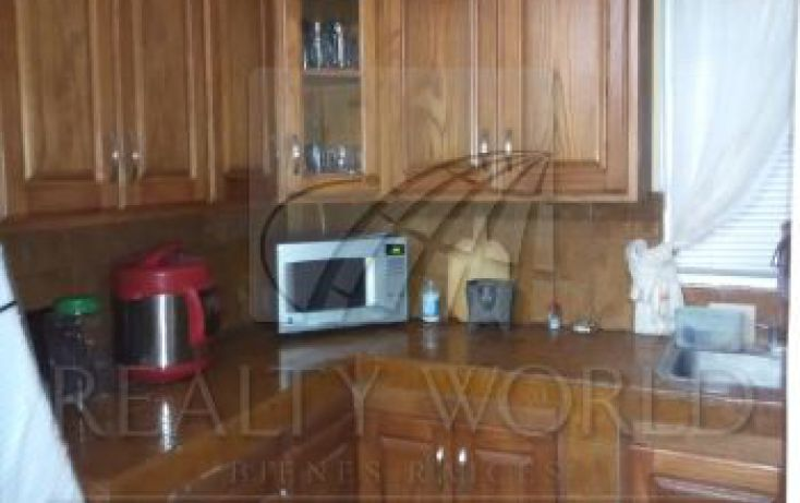 Foto de rancho en venta en 102, montemorelos centro, montemorelos, nuevo león, 1770690 no 08