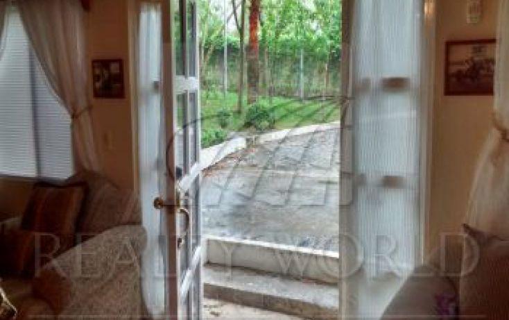 Foto de rancho en venta en 102, montemorelos centro, montemorelos, nuevo león, 1770690 no 10