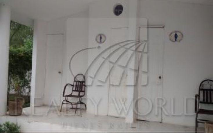 Foto de rancho en venta en 102, montemorelos centro, montemorelos, nuevo león, 1770690 no 12