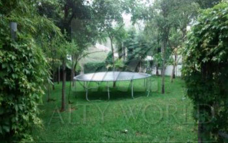 Foto de rancho en venta en 102, montemorelos centro, montemorelos, nuevo león, 1770690 no 13
