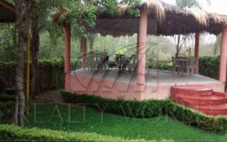 Foto de rancho en venta en 102, montemorelos centro, montemorelos, nuevo león, 1770690 no 14