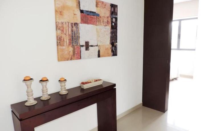 Foto de departamento en venta en  102, paraíso country club, emiliano zapata, morelos, 1206073 No. 11