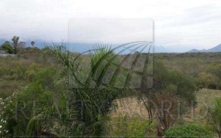 Foto de rancho en venta en 102, paso hondo, allende, nuevo león, 1859319 no 12