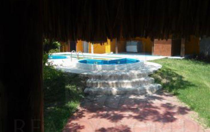 Foto de rancho en renta en 102, pesquería, pesquería, nuevo león, 2012857 no 02