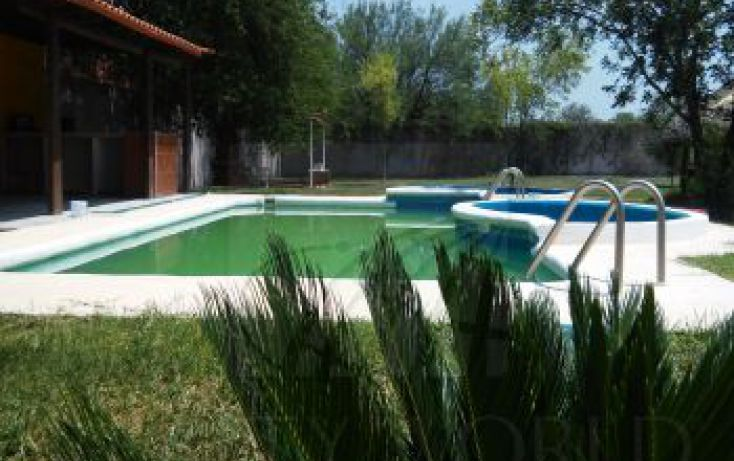 Foto de rancho en renta en 102, pesquería, pesquería, nuevo león, 2012857 no 03