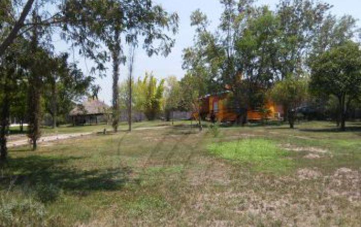 Foto de rancho en renta en 102, pesquería, pesquería, nuevo león, 2012857 no 09