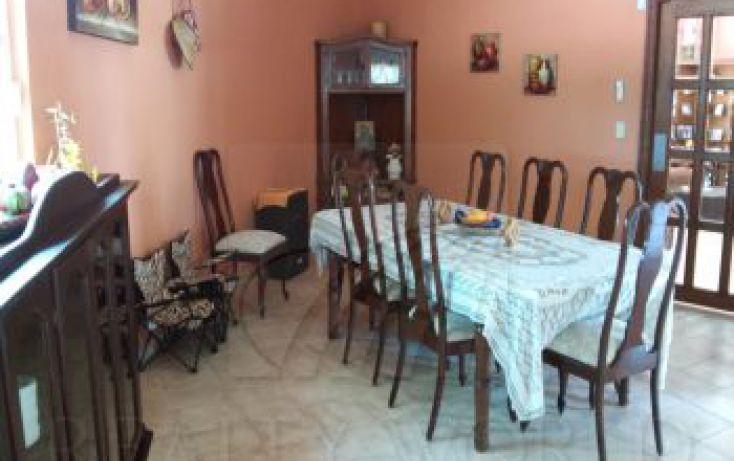 Foto de rancho en renta en 102, pesquería, pesquería, nuevo león, 2012857 no 15