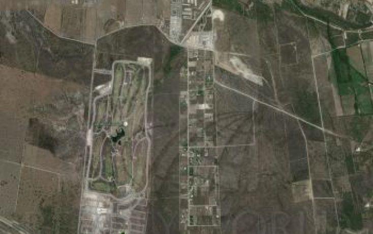 Foto de rancho en renta en 102, pesquería, pesquería, nuevo león, 2012857 no 18