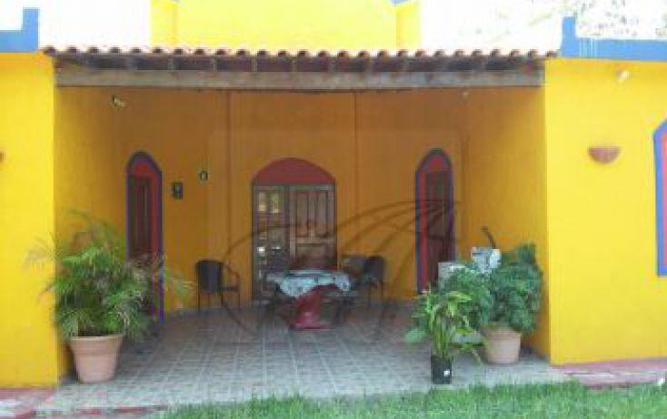 Foto de rancho en venta en 102, pesquería, pesquería, nuevo león, 2012859 no 01
