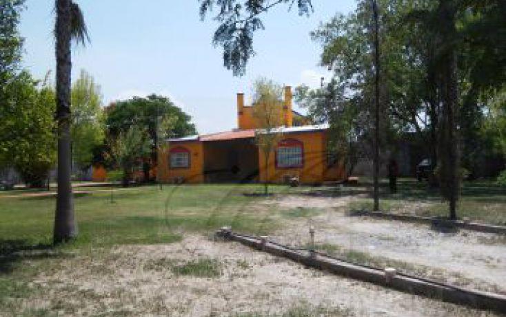 Foto de rancho en venta en 102, pesquería, pesquería, nuevo león, 2012859 no 03