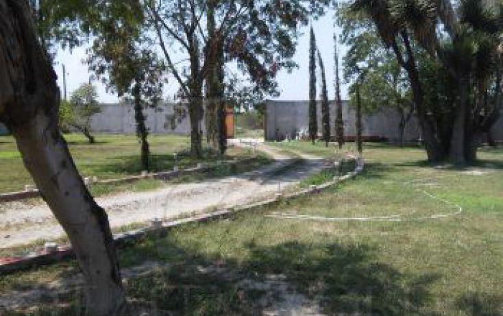Foto de rancho en venta en 102, pesquería, pesquería, nuevo león, 2012859 no 04