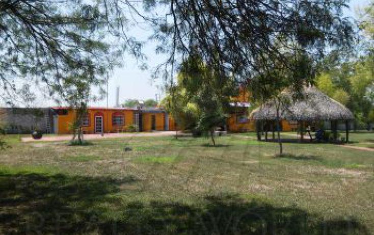 Foto de rancho en venta en 102, pesquería, pesquería, nuevo león, 2012859 no 05