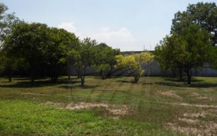 Foto de rancho en venta en 102, pesquería, pesquería, nuevo león, 2012859 no 10