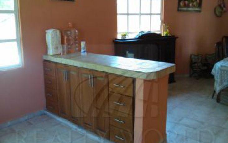 Foto de rancho en venta en 102, pesquería, pesquería, nuevo león, 2012859 no 14