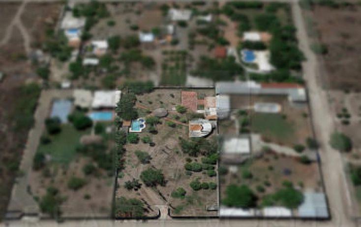 Foto de rancho en venta en 102, pesquería, pesquería, nuevo león, 2012859 no 17