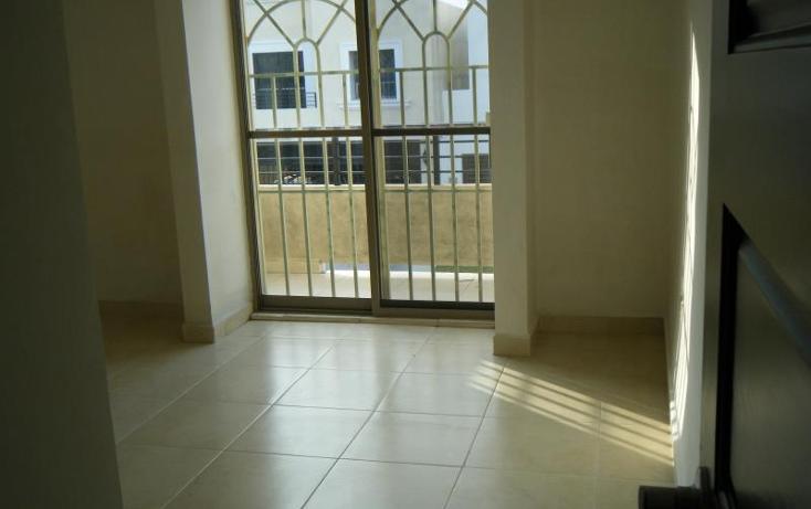 Foto de casa en venta en  102, quinta real, matamoros, tamaulipas, 844057 No. 04