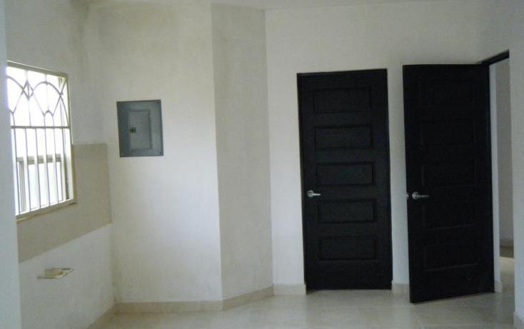 Foto de casa en venta en  102, quinta real, matamoros, tamaulipas, 844057 No. 05