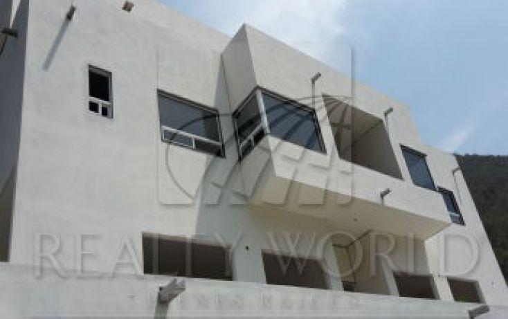 Foto de casa en venta en 102, renacimiento 1, 2, 3, 4 sector, monterrey, nuevo león, 1801127 no 03