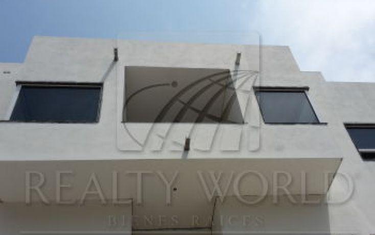 Foto de casa en venta en 102, renacimiento 1, 2, 3, 4 sector, monterrey, nuevo león, 1801127 no 04