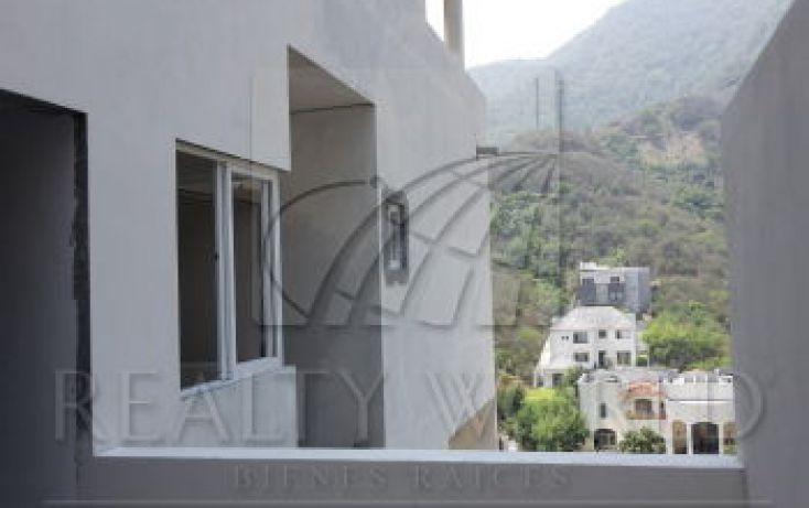 Foto de casa en venta en 102, renacimiento 1, 2, 3, 4 sector, monterrey, nuevo león, 1801127 no 08
