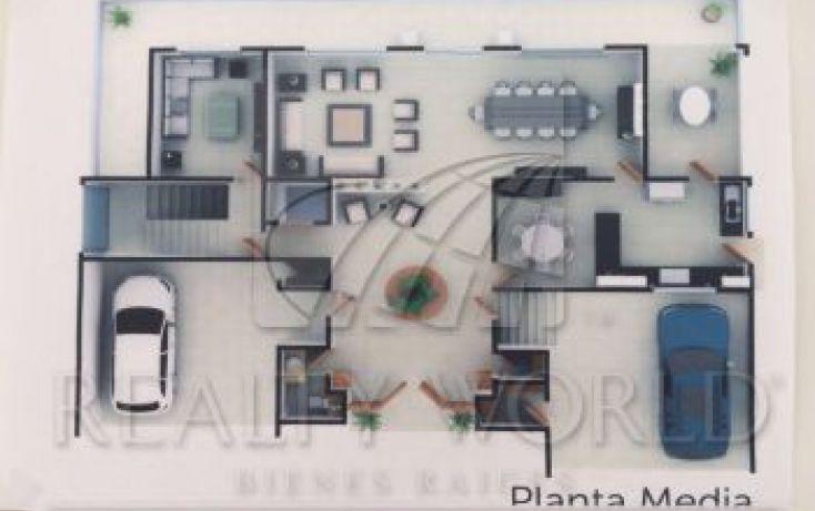 Foto de casa en venta en 102, renacimiento 1, 2, 3, 4 sector, monterrey, nuevo león, 1801127 no 13