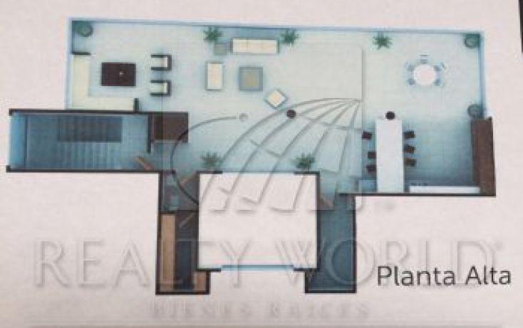 Foto de casa en venta en 102, renacimiento 1, 2, 3, 4 sector, monterrey, nuevo león, 1801127 no 14
