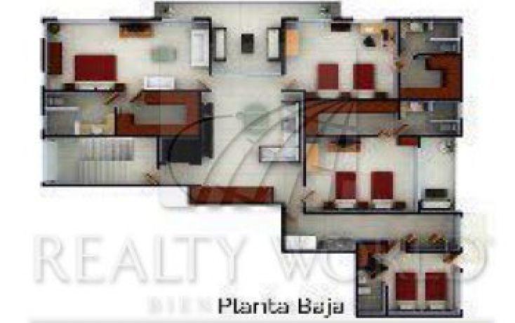 Foto de casa en venta en 102, renacimiento 1, 2, 3, 4 sector, monterrey, nuevo león, 1801127 no 15