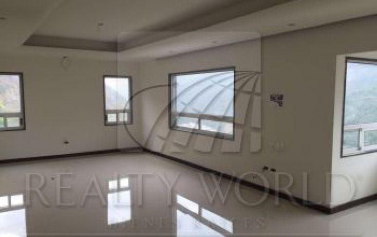 Foto de casa en venta en 102, renacimiento 1, 2, 3, 4 sector, monterrey, nuevo león, 872755 no 04