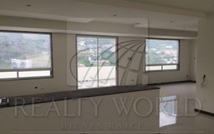 Foto de casa en venta en 102, renacimiento 1, 2, 3, 4 sector, monterrey, nuevo león, 872755 no 05