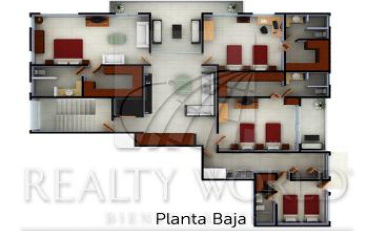 Foto de casa en venta en 102, renacimiento 1, 2, 3, 4 sector, monterrey, nuevo león, 872755 no 11
