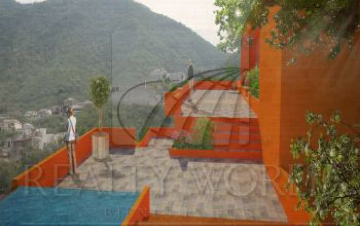 Foto de casa en venta en 102, renacimiento 1, 2, 3, 4 sector, monterrey, nuevo león, 872755 no 14