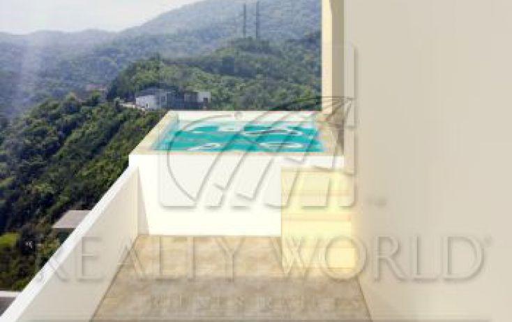 Foto de casa en venta en 102, renacimiento 1, 2, 3, 4 sector, monterrey, nuevo león, 872755 no 16