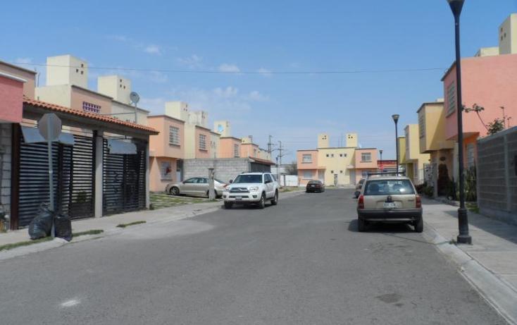 Foto de casa en renta en  102, rinconada santa anita, querétaro, querétaro, 1823042 No. 02