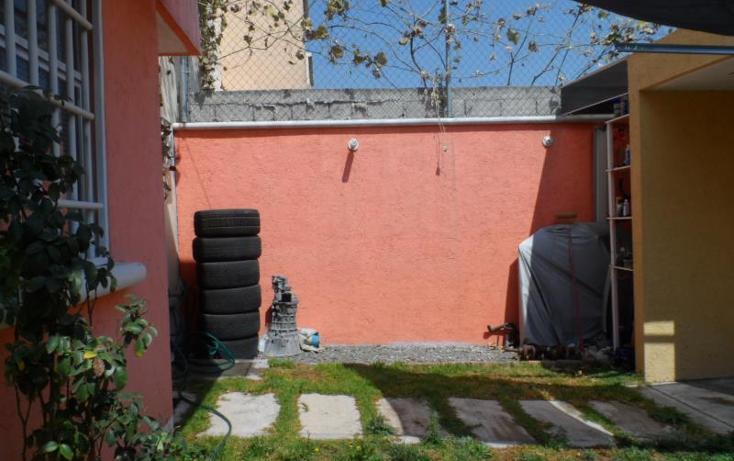 Foto de casa en renta en  102, rinconada santa anita, querétaro, querétaro, 1823042 No. 04