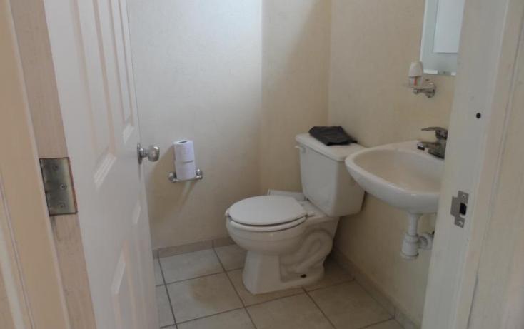Foto de casa en renta en  102, rinconada santa anita, querétaro, querétaro, 1823042 No. 07