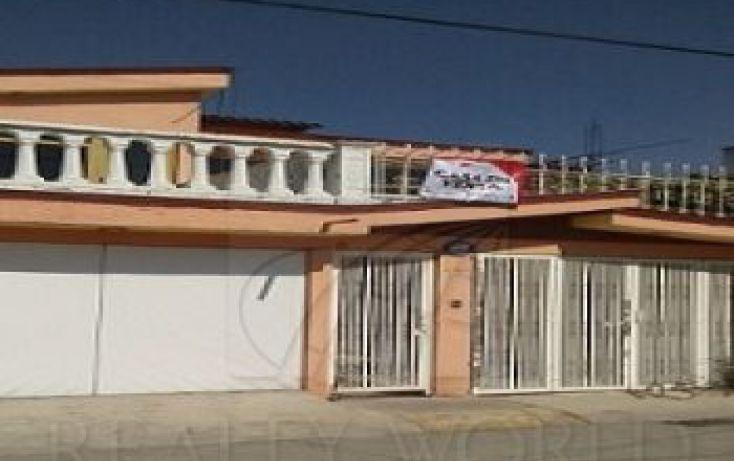 Foto de casa en venta en 102, san angelin, toluca, estado de méxico, 1364037 no 01