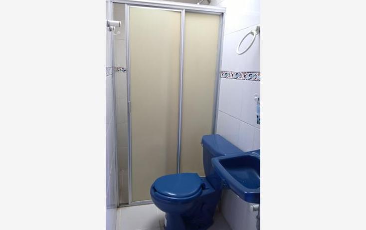 Foto de casa en venta en  102, san felipe del agua 1, oaxaca de juárez, oaxaca, 1985708 No. 02