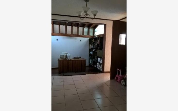 Foto de casa en venta en  102, san felipe del agua 1, oaxaca de juárez, oaxaca, 1985708 No. 03