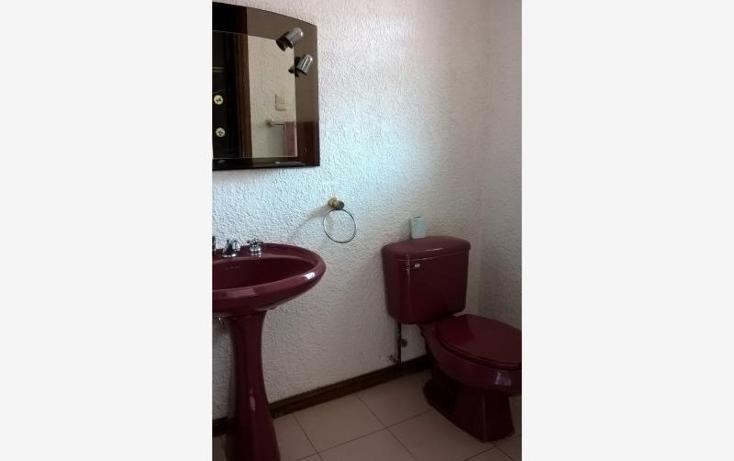 Foto de casa en venta en  102, san felipe del agua 1, oaxaca de juárez, oaxaca, 1985708 No. 04
