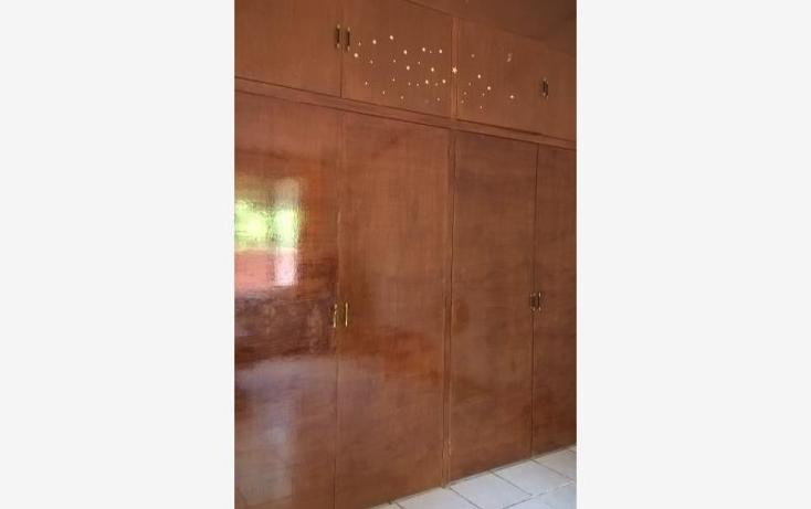 Foto de casa en venta en  102, san felipe del agua 1, oaxaca de juárez, oaxaca, 1985708 No. 05