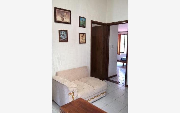 Foto de casa en venta en  102, san felipe del agua 1, oaxaca de juárez, oaxaca, 1985708 No. 06