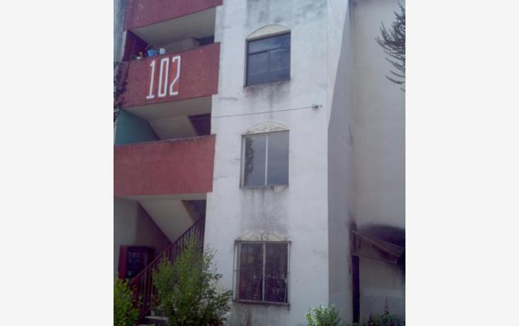Foto de departamento en venta en  102, san juan xiutetelco, xiutetelco, puebla, 513550 No. 01