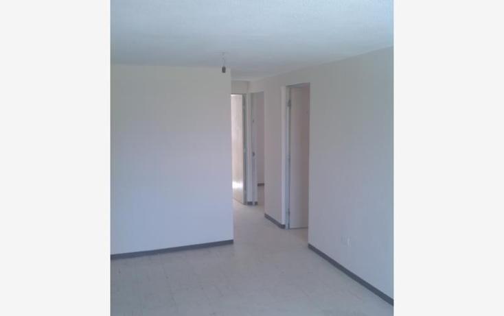 Foto de departamento en venta en  102, san juan xiutetelco, xiutetelco, puebla, 513550 No. 03