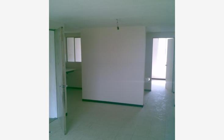 Foto de departamento en venta en  102, san juan xiutetelco, xiutetelco, puebla, 513550 No. 04