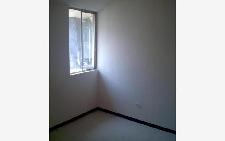 Foto de departamento en venta en  102, san juan xiutetelco, xiutetelco, puebla, 513550 No. 06